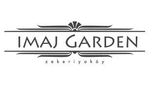 imaj_garden_logo