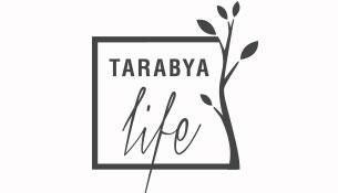 tarabyalife